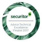 16223B-0917lc-Securitor-Awards-logos-AdviceTechFinalist.jpg