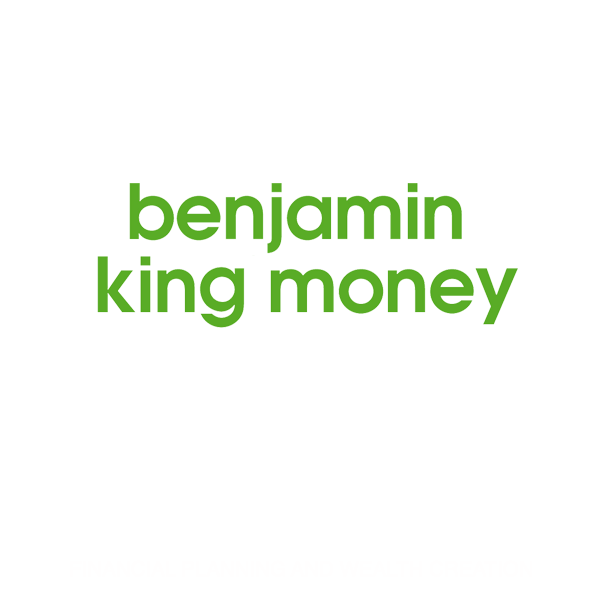 Benjamin King Money - Wealth 5