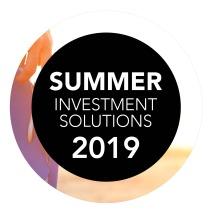summer-logo-2019-1